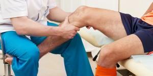 sports-injuries-orlando