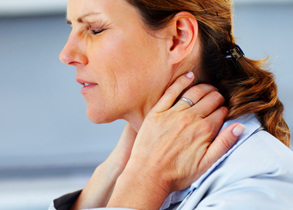 orlando chiropractor